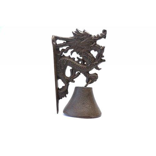 Dragon Bell