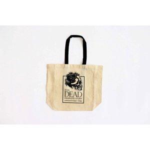 Dead People's Stuff - Tote Bag