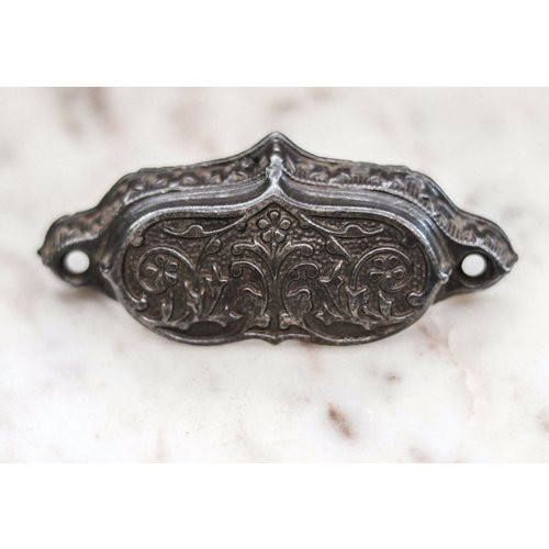 Eastlake Drawer Pull