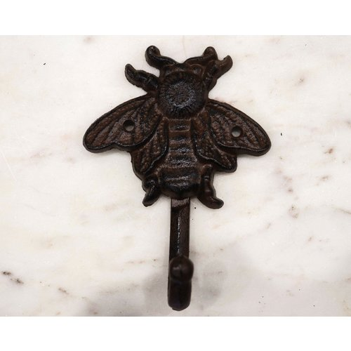 Bug Hook - Dragonfly
