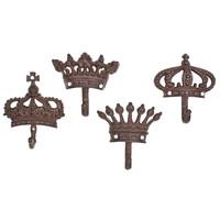 Crown Hook -