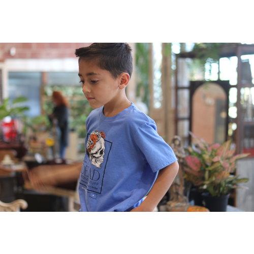 Kid's DPS T-Shirt