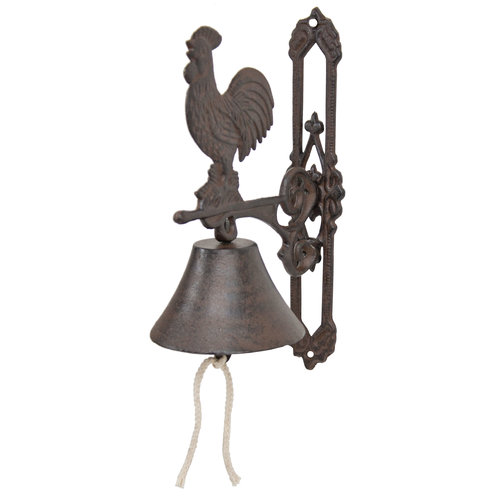 Rooster Bell