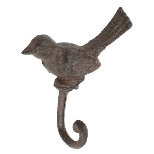 Bird Hook