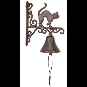 Cat Bell