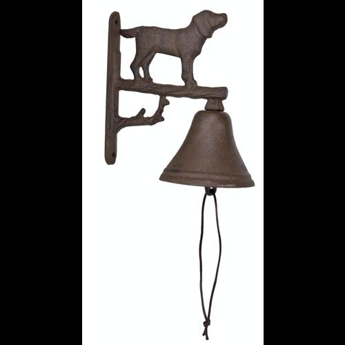 Dog Bell