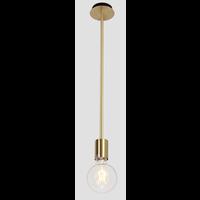 Modern 1 Head Nordic Pendant Light