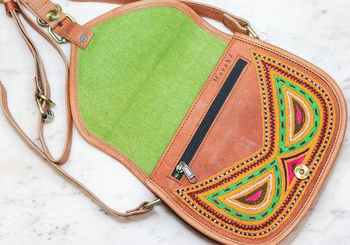 Marshé Leather Bags
