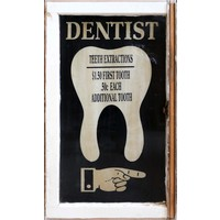 Dentist From St. Louis