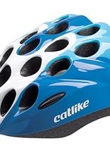 Catlike Catlike, Kitten, Helmet, Tricolor Blue, XS