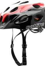Catlike Catlike, Tako, Helmet, White/Red/Black, L