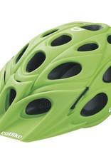 Catlike Catlike, Leaf, Helmet, Green, L