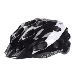 Catlike Catlike, Tako, Helmet, White/Black, M