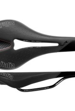 Selle Italia XR GEL FLOW BLACK
