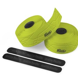 Selle Italia SMOOTAPE Gran Fondo Green Bar Tape