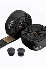 Selle Italia SMOOTAPE Gran Fondo Black bar tape