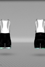 Shop Bib shorts