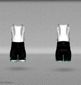 Shop Bib shorts