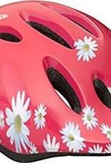 Shimano LAZER HELMET MAX+ ONE FLOWER GIRL