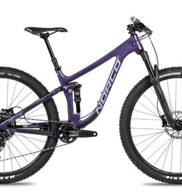 Norco Bicycles Norco Optic C3 Purple Women's (M)