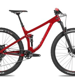 Norco Bicycles Norco Optic C3 Red (L)