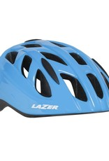 Shimano LAZER HELMET MOTION MD LIGHT BLUE