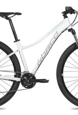 Norco Bicycles STORM 1 W M29 WHITE