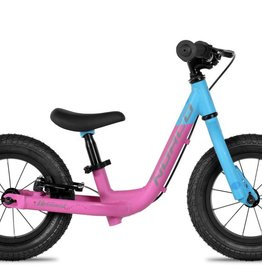 Norco Bicycles MERMAID 12 RUN BIKE