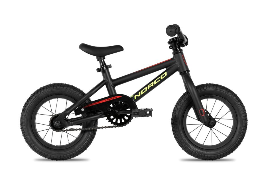 "Norco Bicycles BLASTER A 12"" BOYS"