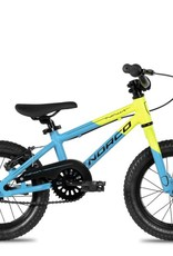 Norco Bicycles NINJA 14 COASTER