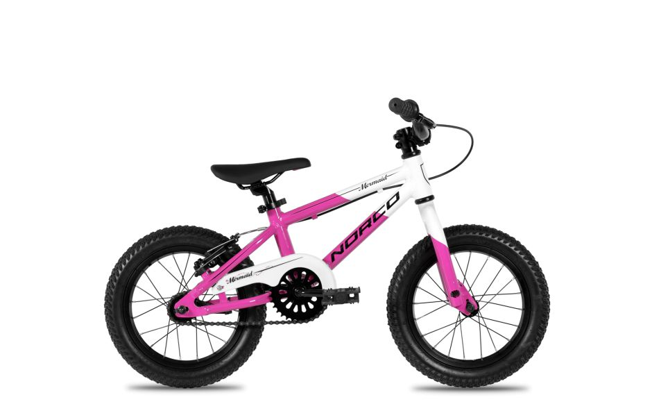 Norco Bicycles MERMAID 14 COASTER