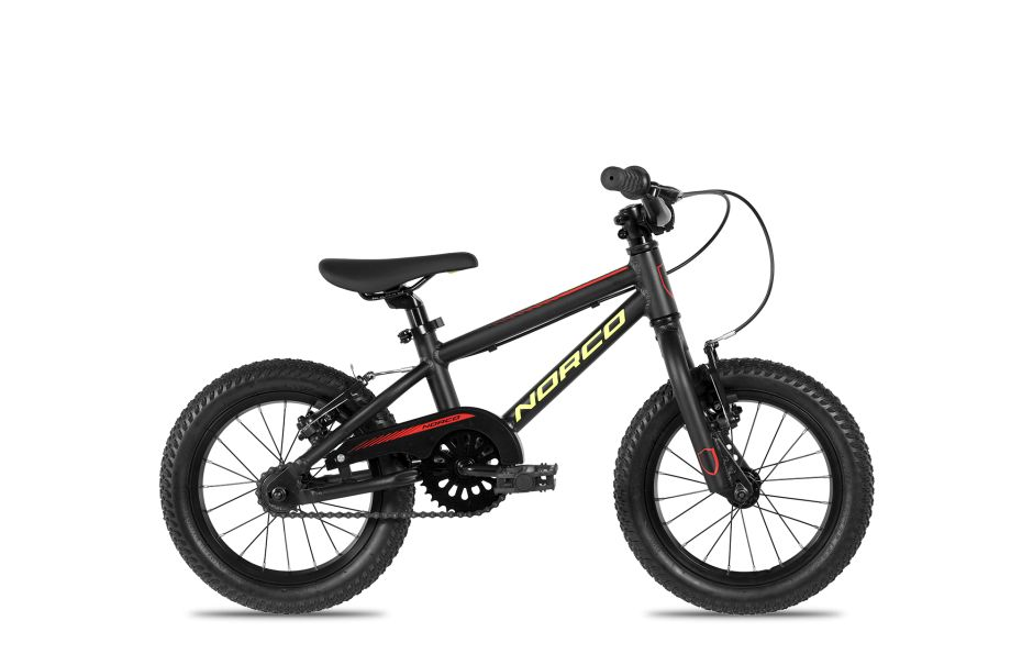 Norco Bicycles BLASTER 14 FREEWHEEL