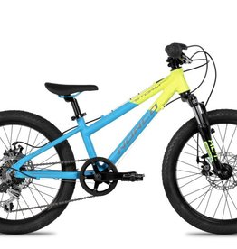 Norco Bicycles STORM 2.1 20""