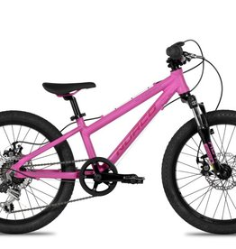 "Norco Bicycles STORM 2.1 20"" Girls"