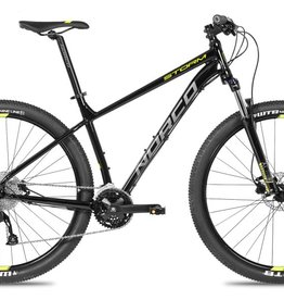 Norco Bicycles Storm 2 Medium Black