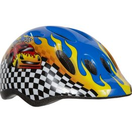 Shimano LAZER HELMET MAX+ ONE RACE CAR