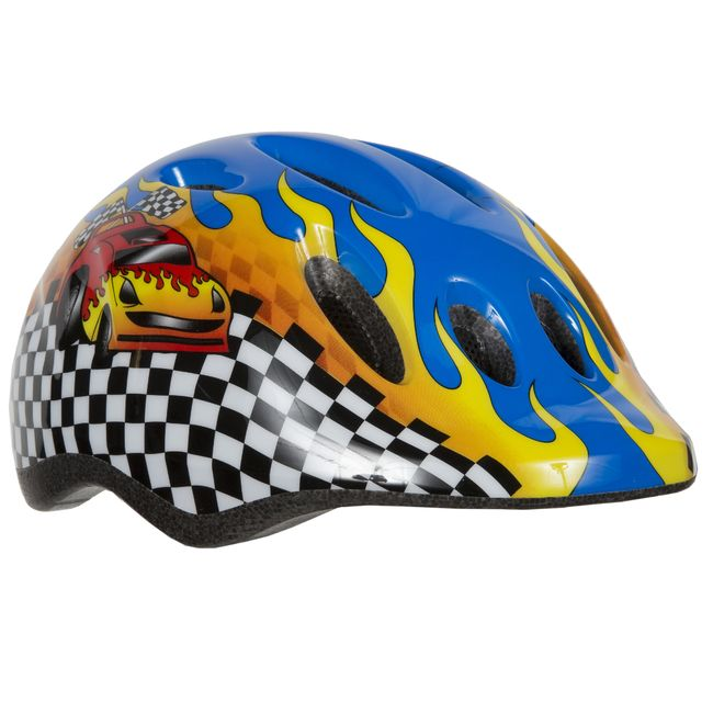 Shimano LAZER HELMET MAX+ ONE RACE CAR