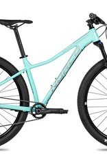 Norco Bicycles Norco charger 1 W S29 teal
