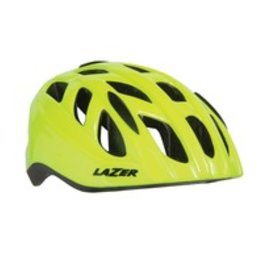 Shimano LAZER HELMET MOTION LG FLASH YELLOW