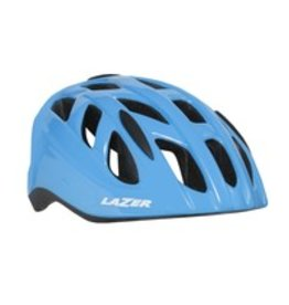 Shimano LAZER HELMET MOTION SM LIGHT BLUE