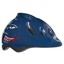 Shimano LAZER HELMET MAX+ ONE SHARK