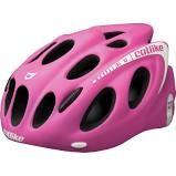 Catlike Catlike, Kompact'O, Helmet, Pink, S