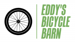 Eddy's Bicycle Barn