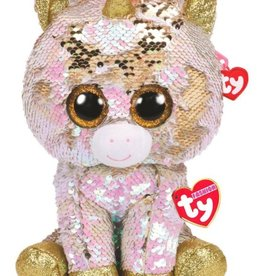 Ty Fantasia Sequin Backpack