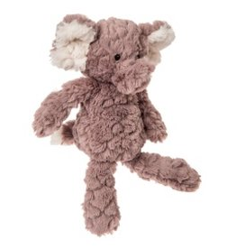 Mary Meyer Putty Nursery Elephant