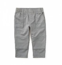 Tea Collection Playwear Pant Thunder 12/18-18/24M