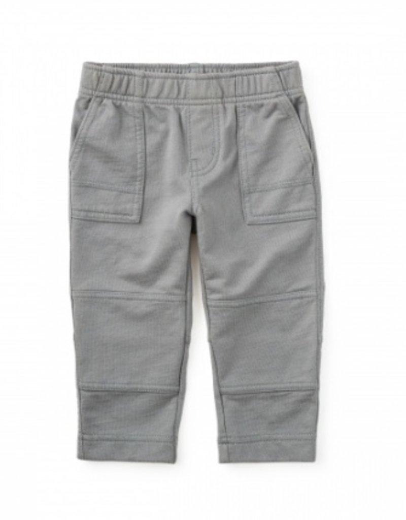 Tea Collection Playwear Pants  12/18-18/24M