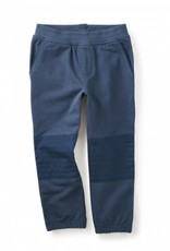 Tea Collection French Terry Moto Pants 2T-12