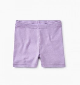 Tea Collection Aster Somersault Shorts 5