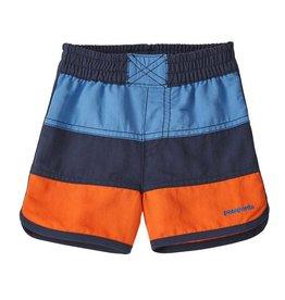 Boardshorts NENA 5